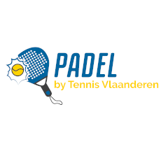 Padel by Tennis Vlaanderen