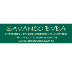 Savanco