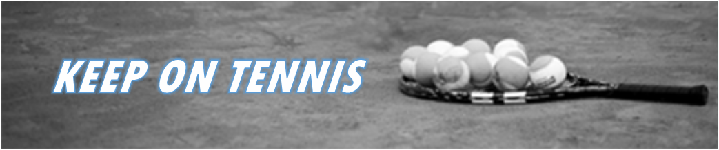 keep_on_tennis.png